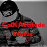 [799+] New Attitude Status In English/Hindi for Whatsapp