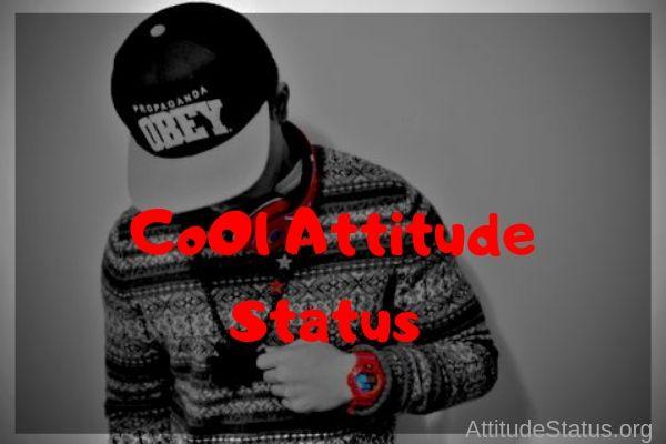 799 New Attitude Status In English Hindi For Whatsapp 2020