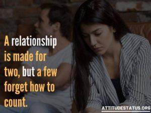 Love-Attitude-Status-for-Girls