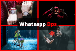 Whatsapp Dps Images Pics Photos HD free download