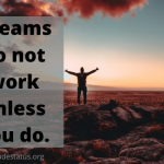99+ Motivational Status Quotes In English for Whatsapp