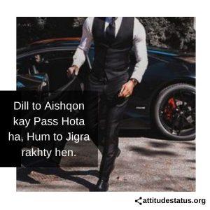 Aishqon wala status for boys - berlin status