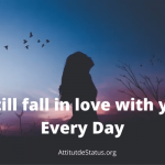99+ Love Status Quotes in English for WhatsApp