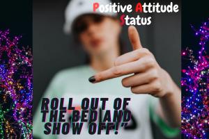 Positive Attitude Status, Quotes in English, Urdu and Hindi