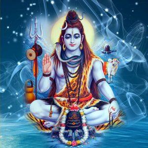 bagwan dp hindus
