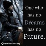 ertugrul drama status about dream big download photo hd