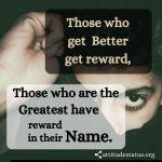 Download khatarnak attitude image quotes