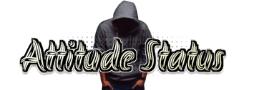 attitudestatus.org