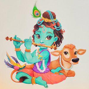 hindu dps